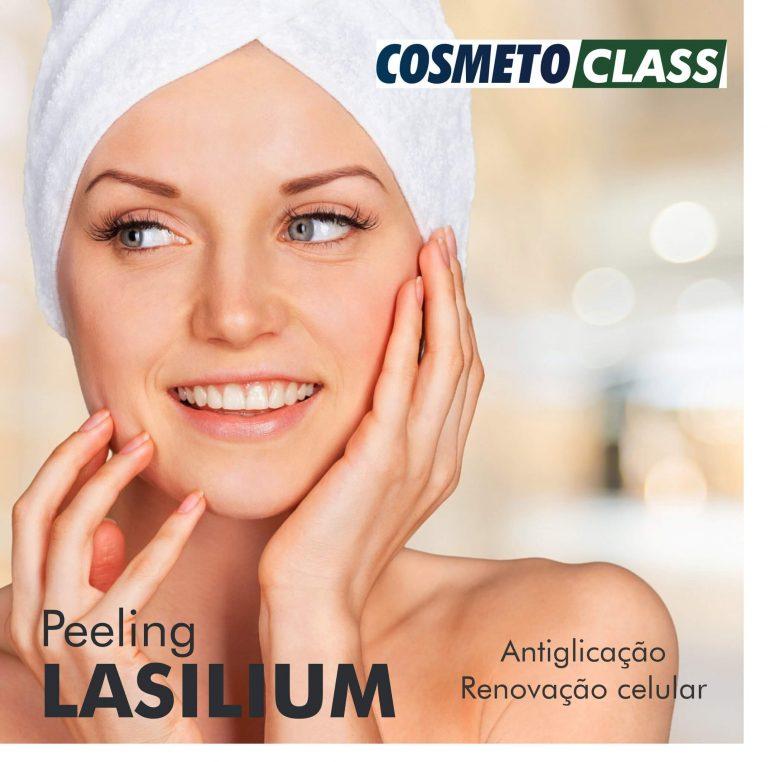 Peeling Lasilium®