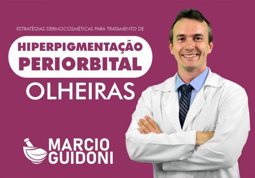 PERFIL OLHEIRAS